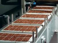 Oferta pracy w Danii przy pakowaniu na produkcji 2014 – fabryka czekolady
