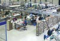 Oferta pracy w Holandii na produkcji sprzętu bez znajomości języka