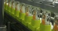 Praca w Niemczech od zaraz na linii produkcyjnej kosmetyków dla kobiet
