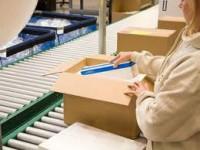 Praca Holandia na produkcji- skoczek przy pakowaniu bez znajomości języka holenderskiego