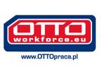 Oferty pracy w Holadnii bez języka na produkcji elektroniki od zaraz 2014