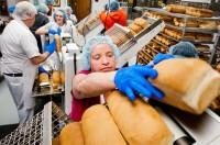 Oferta pracy w Norwegii przy pakowaniu w piekarni od zaraz Verdal