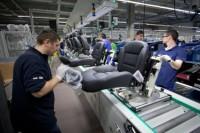 Praca w Niemczech od zaraz monter foteli samochodowych Monachium