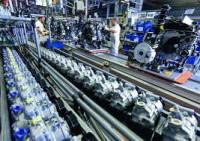Praca w Niemczech na produkcji części samochodowych Heilbad Heiligenstadt