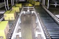 Oferta pracy w Holandii na linii produkcyjnej pakowanie, sortowanie Maasdijk