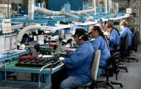 Niemcy praca produkcja sprzętu AGD od zaraz bez języka Frankfurt nad Odrą