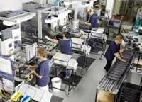 Produkcja części Audi ogłoszenie pracy w Niemczech Ingolstadt pakowanie