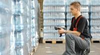 Holandia praca dla Polaków na magazynie spożywczym-Order picker Delfgauw