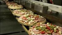 Od zaraz Norwegia praca na produkcji pizzy mrożonej pakowanie Moss
