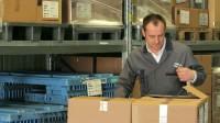 Oferta sezonowej pracy w Niemczech na produkcji bez znajomości języka