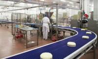 Praca w Niemczech dla par na produkcję i magazyn przy żywności Stuttgart