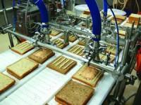 Oferta pracy w Anglii na produkcji kanapek w fabryce Londyn- Hayes
