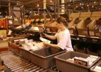 Pakowacz- praca w Holandii od zaraz przy pakowaniu na produkcji bez języka