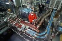 Bez znajomości języka oferta pracy w Norwegii-produkcja spożywcza Tonsberg