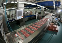 Praca Holandia bez języka od zaraz w przetwórni mięsnej-pakowanie Beilen
