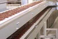Dam pracę w Niemczech na produkcji w fabryce czekolady bez języka Lipsk