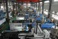 Bez znajomości języka Niemcy praca na produkcji w Hamburgu elementów gumowych