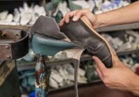 Praca w Anglii bez znajomości języka na produkcji obuwia od zaraz Sheffield