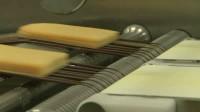 Praca w Anglii na linii produkcyjnej przy pakowaniu sera dla kobiet Londyn