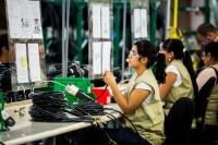 Aktualna oferta pracy we Francji dla Polaków od zaraz przy produkcji drutu