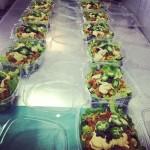 Praca w Holandii na produkcji sałatek Boxtel bez znajomości języka holenderskiego