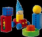 Niemcy praca dla par bez języka na produkcji zabawek od zaraz Berlin
