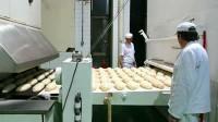 Oferta pracy w Norwegii na produkcji spożywczej od zaraz Radal