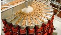 Praca w Niemczech bez języka od zaraz na produkcji ciastek Monachium