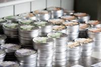 Holandia praca na produkcji świec zapachowych w Tilburgu bez doświadczenia