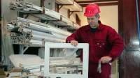 Praca w Norwegii na produkcji dzwi i okien z aluminium bez języka w Bergen