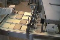 Oferta pracy w Niemczech na linii produkcyjnej kanapek bez języka Berlin
