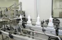 Praca Holandia bez języka na produkcji kosmetyków od zaraz Roosendaal