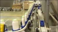 Produkcja kosmetyków dam pracę w Niemczech w fabryce od zaraz Düsseldorf