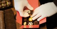 Praca w Niemczech na produkcji czekolady w Berlinie bez znajomości języka