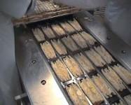 Praca w Niemczech od zaraz na taśmie produkcyjnej kanapek bez języka Berlin