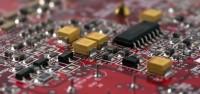 Holandia praca na produkcji przy pakowaniu i montażu elektroniki Venlo