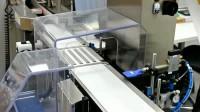 Pakowanie farmaceutyków praca w Holandii dla Polaków na produkcji Venlo