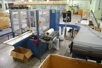 Dam pracę w Holandii dla operatora maszyn pakujących Venlo od zaraz