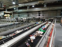 Bez znajomości języka praca w Niemczech przy recyklingu od zaraz 2015 Berlin