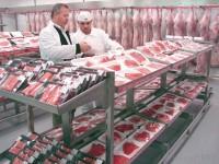 Od zaraz praca Holandia na produkcji pakowacz mięsa bez języka Wijchen