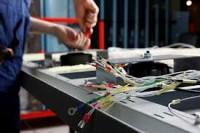 Bez znajomości języka Norwegia praca od zaraz produkcja elektroniki Oslo
