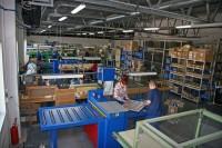 Praca w Szwecji od zaraz bez znajomości języka na produkcji przynęt Malmö