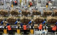 Praca w Niemczech przy pakowaniu sprzętu bez języka od zaraz Hamburg