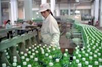Niemcy praca na produkcji napojów gazowanych bez języka dla par Monachium
