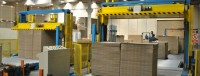 Bez języka Holandia praca na produkcji opakowań papierowych Amsterdam