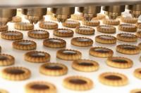 Od zaraz produkcja ciastek dam pracę w Niemczech bez języka w fabryce Berlin