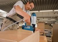 Dla stolarza oferta pracy w Norwegii Bergen od zaraz na produkcji elementów wnętrz
