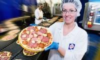 Norwegia praca w fabryce na produkcji spożywczej od zaraz Stavanger