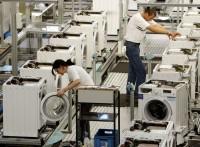 Oferta pracy w Niemczech na produkcji pakowanie AGD bez języka Monachium