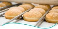 Dla kobiet praca w Holandii bez języka od zaraz Groenlo pakowanie hamburgerów